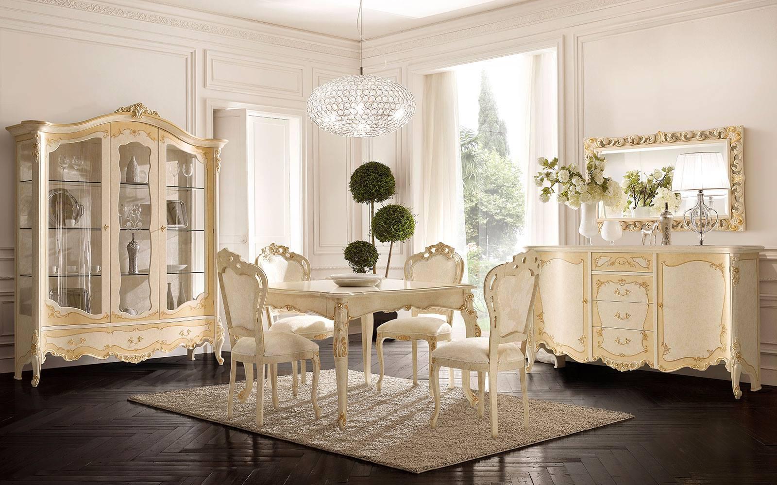 Negozi lampadari design roma la collezione di disegni di lampade che presentiamo - Negozi mobili giardino bari ...