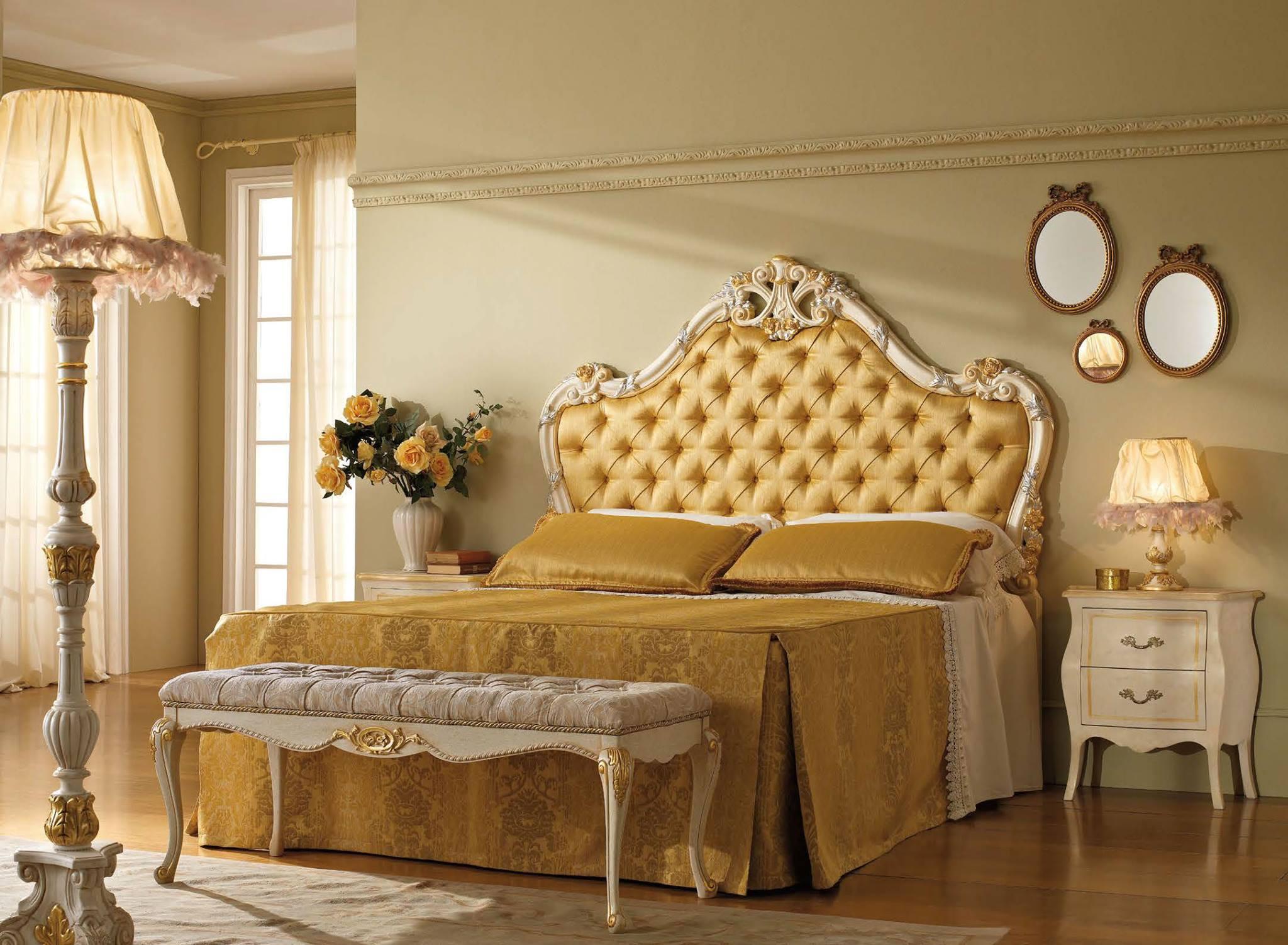Lampadari classici per camera da letto great reality lampadario a corona trasparente chiaro - Lampadario camera da letto economici ...