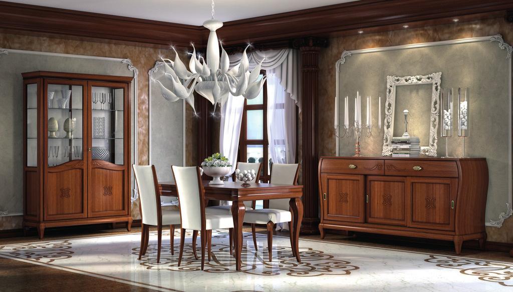 Soggiorno Angolare Classico: Arredare soggiorno moderno arredo salotto classico mobili.
