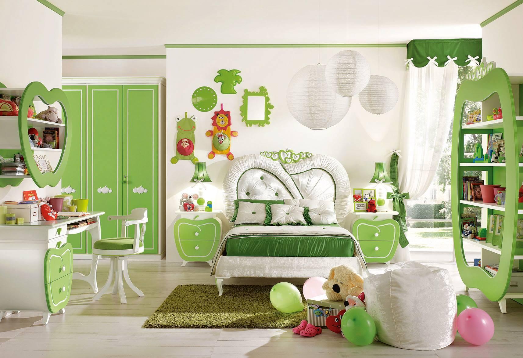 Pareti divisorie per camere da letto - Arredamenti per camere da letto ...